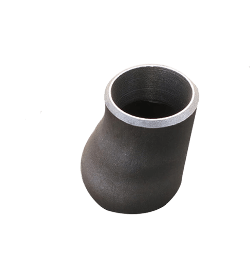 Alloy Steel WP9 Threaded Coupling