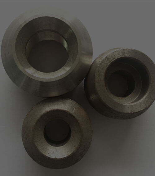 Alloy Steel F11 Outlets