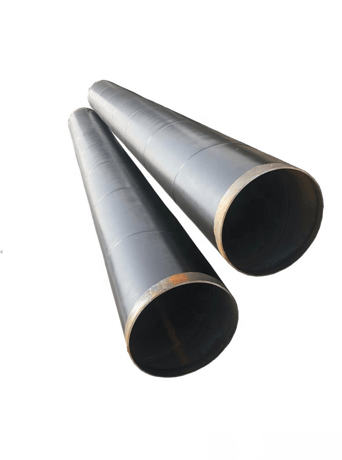 Carbon steel pipes/Tubes