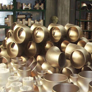 Copper Nickel Products