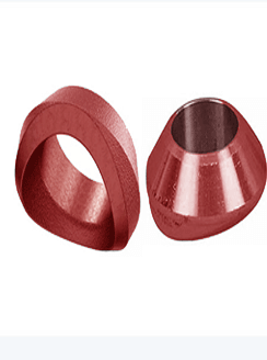 Copper Nickel 90/10 Olets Fittings